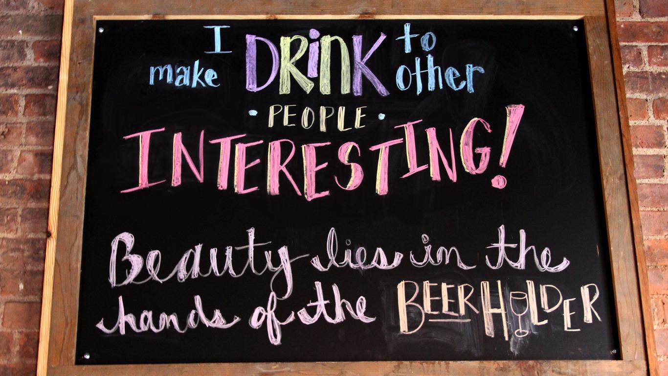 Big___chalkboard
